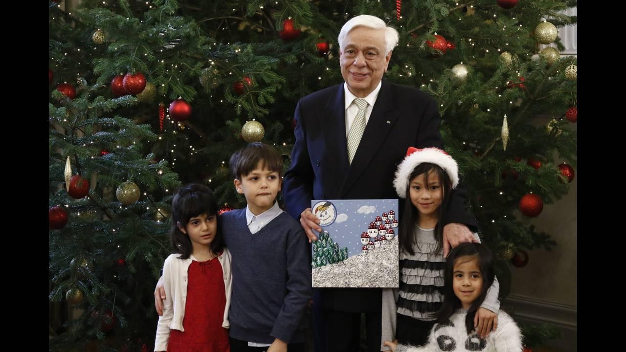 https://cdn.cnngreece.gr/media/news/2017/12/23/110843/photos/snapshot/4329673.jpg