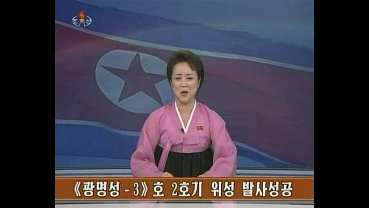 https://cdn.cnngreece.gr/media/news/2017/12/24/110901/photos/snapshot/korea26-.jpg