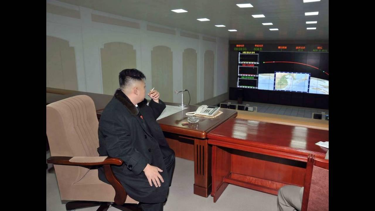 https://cdn.cnngreece.gr/media/news/2017/12/24/110901/photos/snapshot/korea27.jpg