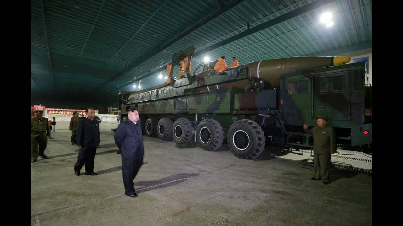 https://cdn.cnngreece.gr/media/news/2017/12/24/110901/photos/snapshot/korea8.jpg