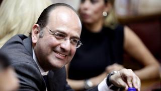 Λαζαρίδης: Το 2018 οι Έλληνες θα βάλουν τέλος στον λαϊκισμό, το διχασμό και τη μιζέρια