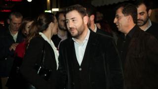 Ανδρουλάκης: Δύσκολα μπορεί να υπάρξει «καθαρή» έξοδος της ελληνικής οικονομίας