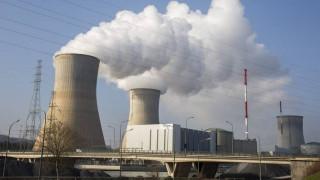 Κίνα: Πέντε νεκροί από διαρροή ραδιενεργού ατμού σε πυρηνικό σταθμό
