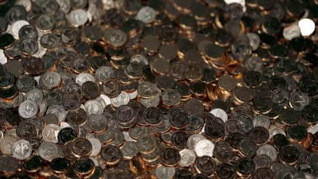 Αίγυπτος: Απετράπη προσπάθεια παράνομης εξαγωγής 329 αρχαίων νομισμάτων
