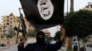 Ιταλία: Συνελήφθη 35χρονη με την κατηγορία της στήριξης στον ISIS