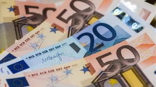 Ολοκληρώνεται ο σχεδιασμός για το δανεισμό του 2018-Εγκρίθηκαν οι βασικοί διαπραγματευτές