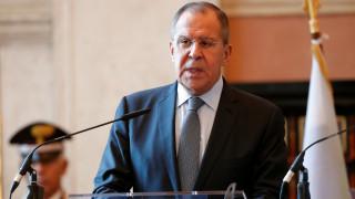 Η Μόσχα καλεί ΗΠΑ και Βόρεια Κορέα να αρχίσουν συνομιλίες