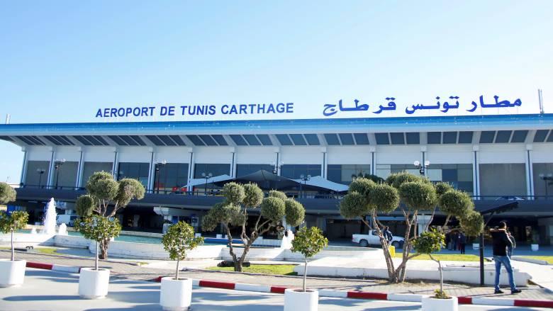 Τα Ηνωμένα Αραβικά Εμιράτα φοβούνται για επιθέσεις από γυναίκες με διαβατήρια Τυνησίας