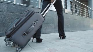 Μεταφορά φορολογικής κατοικίας στο εξωτερικό: Τι αλλάζει το 2018