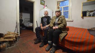 Ανατολική Ουκρανία: φουντώνει ο ξεχασμένος πόλεμος στο κατώφλι της Ευρώπης (vid)