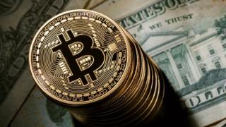 Στα 15.049 δολάρια ανήλθε το Bitcoin