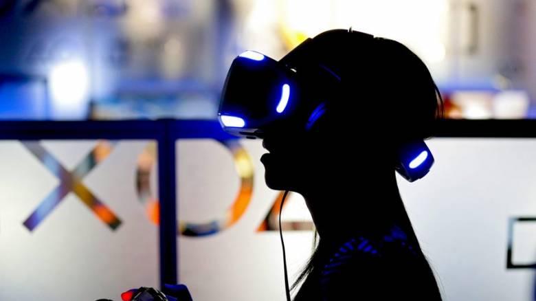 Ρωσία: 44χρονος πέθανε από αιμορραγία παίζοντας VR Game