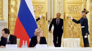 Ρόλο μεσολαβητή μεταξύ ΗΠΑ – Βόρειας Κορέας προσφέρεται να αναλάβει η Μόσχα
