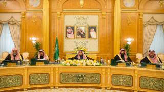 Σαουδική Αραβία: Ελεύθεροι αφέθηκαν κάποιοι από τους συλληφθέντες για διαφθορά