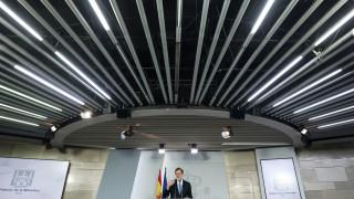 Ισπανία: Αύξηση κατά 4% του κατώτατου μισθού - Τα 992 ευρώ θα φτάσει το 2020