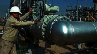 Λιβύη: Έκρηξη σε αγωγό που καταλήγει στο λιμάνι