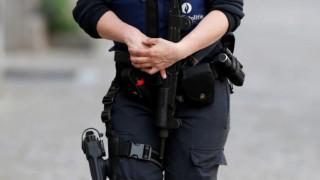 Ολλανδία: Τέσσερις συλλήψεις υπόπτων για τρομοκρατία