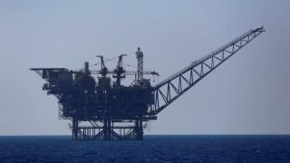 Κύπρος: Αρχίζει γεώτρηση σε λίγες ημέρες στην Κυπριακή ΑΟΖ το γεωτρύπανο της ΕΝΙ