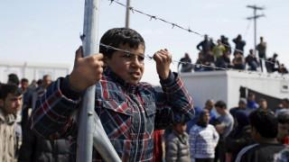 Tο Βερολίνο ξεκινά τις απελάσεις ασυνόδευτων ανηλίκων στο Μαρόκο
