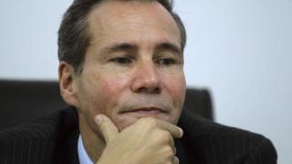 Αργεντινή: Από δολοφονία ο θάνατος του εισαγγελέα Αλμπέρτο Νίσμαν