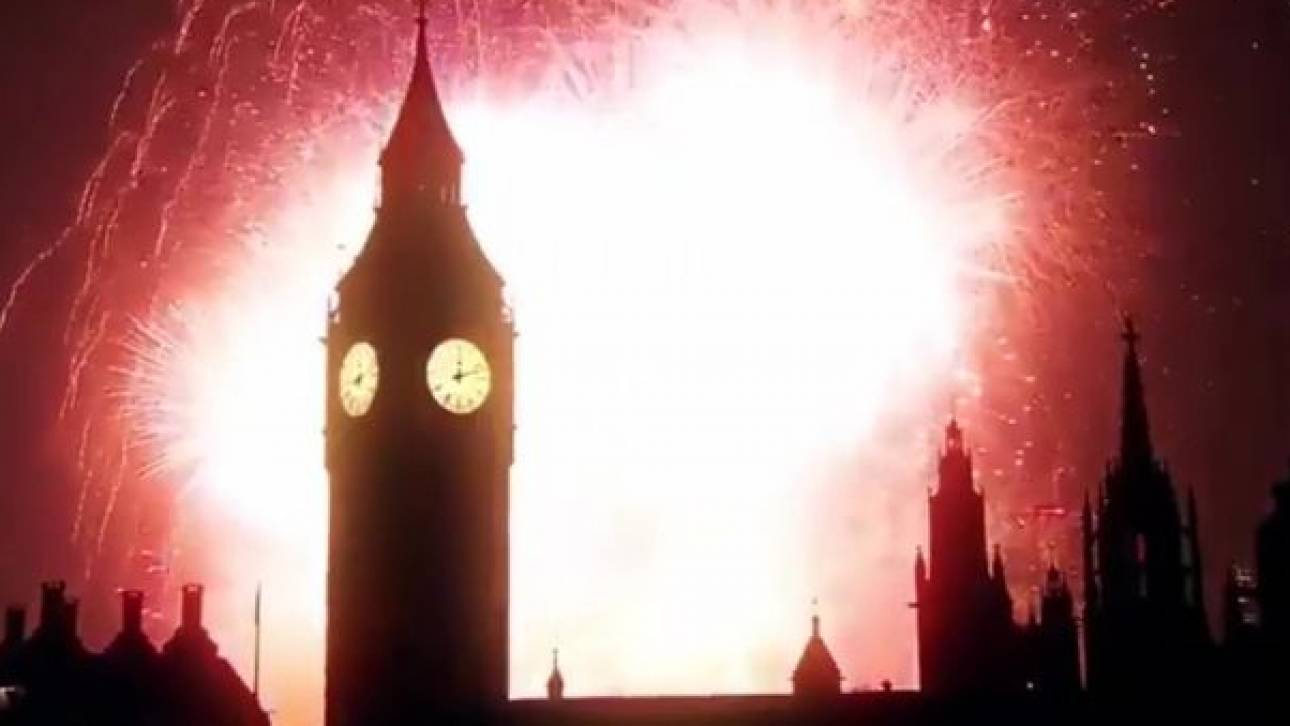 Κάλεσμα ISIS για νέες επιθέσεις την Πρωτοχρονιά