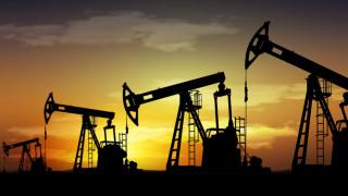 Στα 59,73 δολάρια το βαρέλι το πετρέλαιο