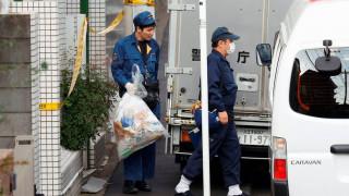 Ιαπωνία: Γονείς κρατούσαν φυλακισμένη την κόρη τους για 15 χρόνια