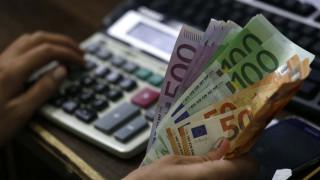Στα 4,647 δισ. ευρώ το πρωτογενές πλεόνασμα στο 11μηνο