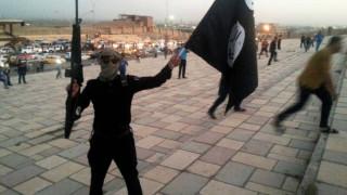 Ρωσία: Οι ΗΠΑ εκπαιδεύουν πρώην μαχητές του ISIS