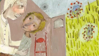 Kρατικά Βραβεία Παιδικού Βιβλίου: παππούς & εγγονός κέρδισαν τις εντυπώσεις