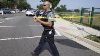 Νεαρός νεοναζί σκότωσε τους γονείς της 16χρονης κοπέλας του γιατί ήθελαν να τους χωρίσουν