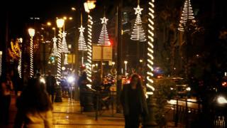 Επιστολή της ΓΣΕΕ στην Αχτσιόγλου για την αμοιβή της 26ης Δεκεμβρίου