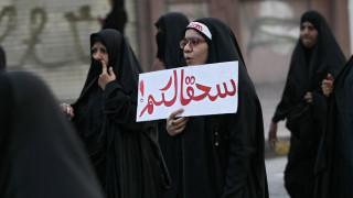 Διαπαιδαγώγηση αντί για τιμωρία σε όσους παραβαίνουν τον ισλαμικό νόμο στο Ιράν