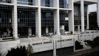 H «Ομάδα Λαϊκών Αγωνιστών» ανέλαβε την ευθύνη για την επίθεση στο Εφετείο