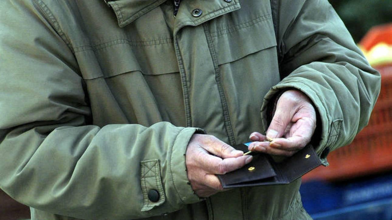 ΕΦΚΑ: Εμβόλιμη πληρωμή νέων κύριων συντάξεων σήμερα