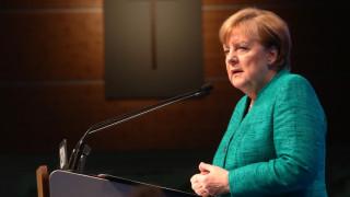 Γερμανία: Οι Φιλελεύθεροι αφήνουν υπόνοιες ότι δεν θέλουν συνεργασία με τη Μέρκελ