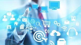 Η φορολόγηση της ψηφιακής οικονομίας στο στόχαστρο της ΕΕ