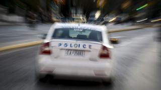 Καλαμάτα: Καταγγελία 15χρονης ότι τη βίασε ένας 17χρονος