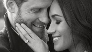 Χάρι-Μέγκαν Μαρκλ: γιατί οι Ομπάμα στο γάμο της χρονιάς προκαλούν νευρικότητα