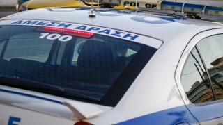 Συνελήφθη 32χρονος για 15 ένοπλες ληστείες στην Αττική