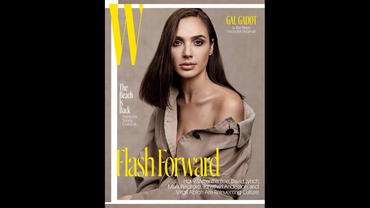 https://cdn.cnngreece.gr/media/news/2017/12/28/111389/photos/snapshot/Gal-Gadot-W-Magazine-May-2017-Cover-Photoshoot01.jpg