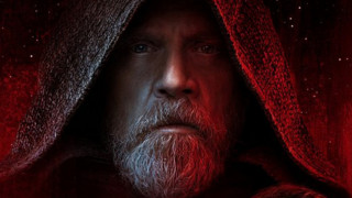 Star Wars: ο Luke Skywalker μετανιώνει για όσα είπε για τον Tελευταίο Τζεντάι