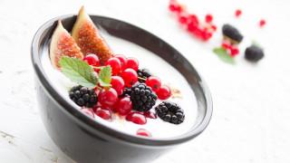 Μία «δίαιτα χωρίς δίαιτα» για να ξεκινήσετε από τη Δευτέρα