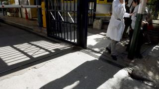 Η ΠΟΕΔΗΝ καταγγέλλει ξυλοδαρμό παιδιάτρου στο νοσοκομείο της Νάουσας