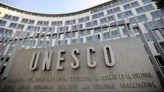 Προωθείται η εγγραφή της μακεδονικής κουζίνας στους καταλόγους της Unesco