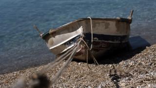 Αλεξανδρούπολη: Εντοπίστηκε σε κανάλι το όχημα του αγνοούμενου ψαρά