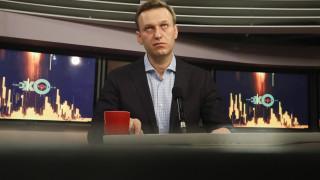 Η πρόταση του Ναβάλνι για μποϊκοτάρισμα των εκλογών δεν ενθουσίασε την αντιπολίτευση