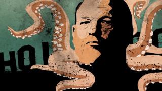 Καντόρ, Τουόχι, Φάροου: Oι δημοσιογράφοι που ξερίζωσαν τα πλοκάμια κάθε Γουάινστιν