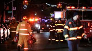 Νέα Υόρκη: Βαρύτατος ο απολογισμός νεκρών από την πυρκαγιά στο Μπρονξ (pics&vid)