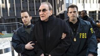 Νέα Υόρκη: Διαβόητος μαφιόζος καταδικάστηκε στα 82 του χρόνια